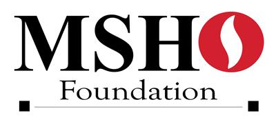 MSHO Foundation