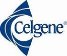 Celegene PaP