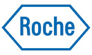 Roche PAP