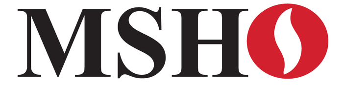 MSHO Logo