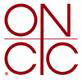 Oncology Nursing Certification Corporation logo