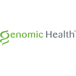 Genomic Health