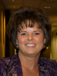 Mary Kay Makarewicz