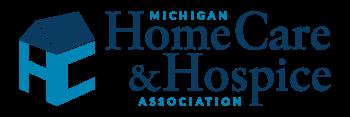 MI Home Care & Hospice Assoc