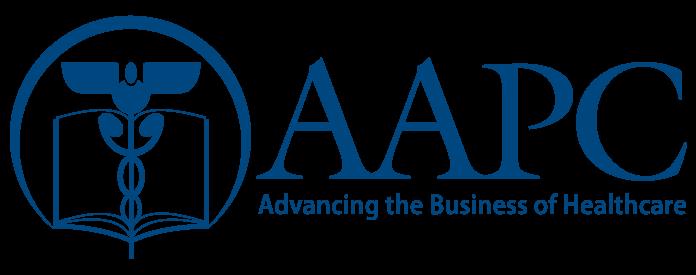 AAPC Logo