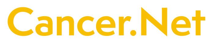 Cancer.Net Logo
