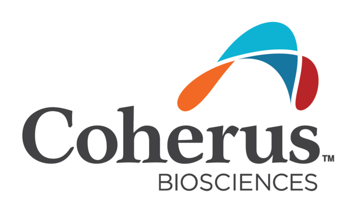 Coherus Biosciences
