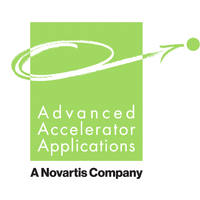 Advanced Accelerator Applications