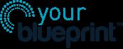 Your Blueprint Logo