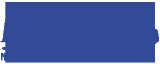Mroqc Logo