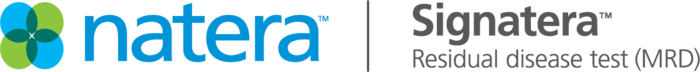 Natera Signatera Logo