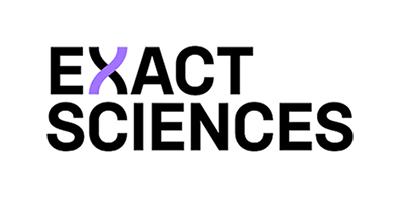 Exact Sciences 2