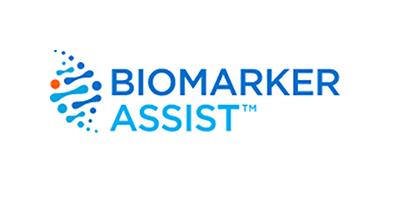 Amgen Biomarker Assist