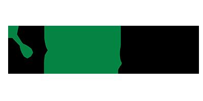Seagen Logo Rgb