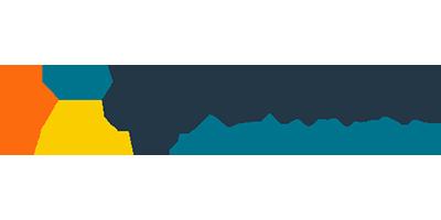 Myovant Logo Full Color Pantone