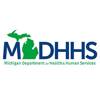 Public Comment on MDHHS Medicaid Health Plan Common Formulary